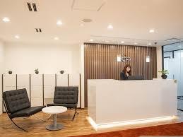 ほっ!と保険 秋田店(3月1日オープン)